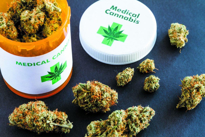 Enjoying The Health Advantages Of Medicinal Marijuana